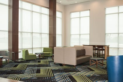 Featured Image   Holiday Inn Express And Suites- Birmingham North-Fultondale