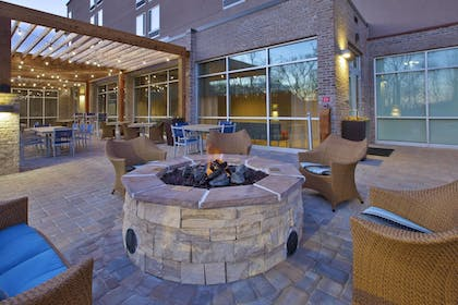 Miscellaneous | SpringHill Suites by Marriott Chattanooga North/Ooltewah