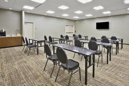 Meeting Facility | SpringHill Suites by Marriott Chattanooga North/Ooltewah