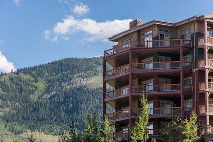 Mountain View | Canyons Village Condos by All Seasons Resort Lodging