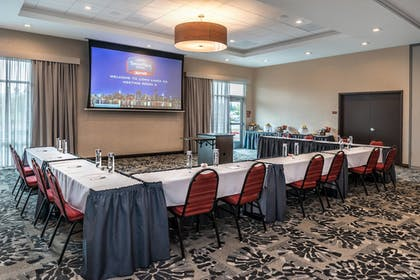Meeting Facility | TownePlace Suites by Marriott San Bernardino Loma Linda