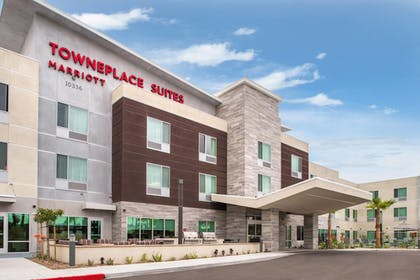 Featured Image | TownePlace Suites by Marriott San Bernardino Loma Linda