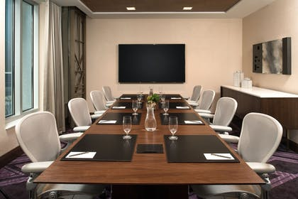 Meeting Facility | Embassy Suites by Hilton Seattle Downtown Pioneer Square