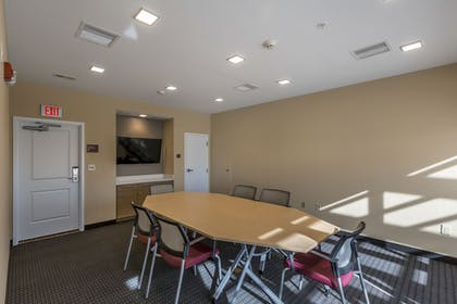 Meeting Facility | TownePlace Suites by Marriott Hopkinsville