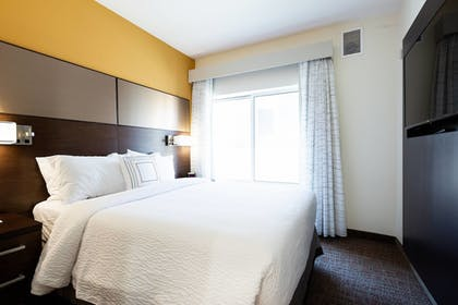Featured Image   Residence Inn by Marriott Oklahoma City North/Quail Springs