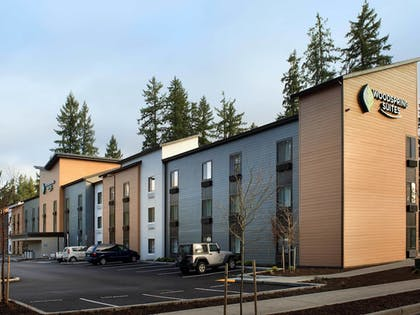 Featured Image   WoodSpring Suites Seattle Redmond