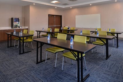 Meeting Facility | Holiday Inn Express & Suites West Melbourne