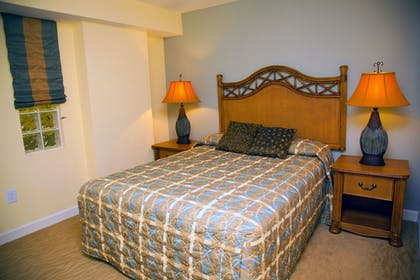 Room | Bluegreen Vacations Horizon at 77th an Ascend Resort