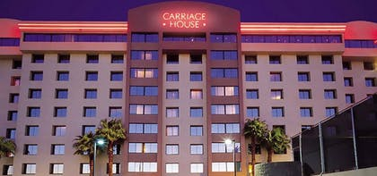 Featured Image   The Carriage House by Diamond Resorts