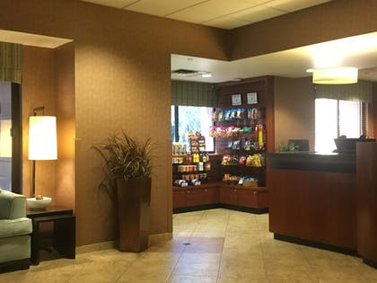 Gift Shop   The Carriage House by Diamond Resorts