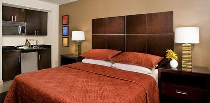Guestroom   The Carriage House by Diamond Resorts