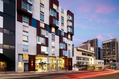 Featured Image   TownePlace Suites by Marriott San Diego Downtown