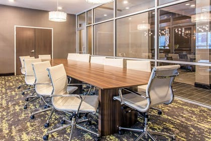 Meeting Facility | Comfort Suites North Charleston - Ashley Phosphate
