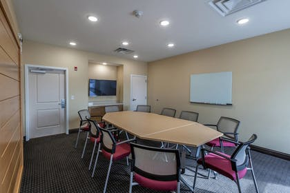 Meeting Facility | TownePlace Suites by Marriott Lexington Keeneland/Airport