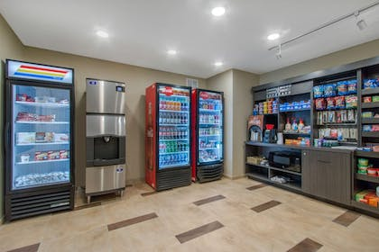 Property Amenity | Candlewood Suites San Antonio Lackland AFB Area
