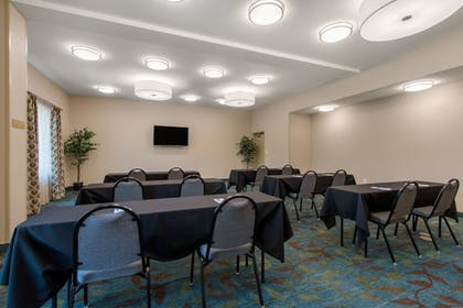 Meeting Facility | Candlewood Suites San Antonio Lackland AFB Area