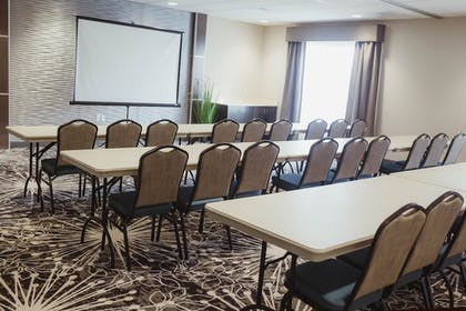 Meeting Facility | Best Western Plus Centralia Hotel & Suites