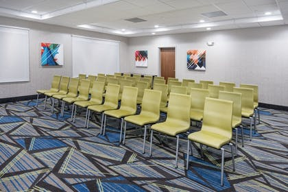 Meeting Facility | Holiday Inn Express & Suites Houston SW - Missouri City