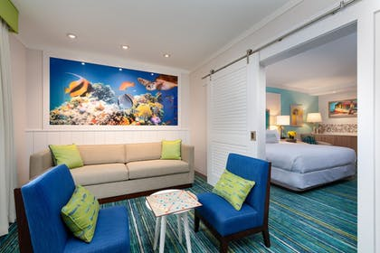 Room | Margaritaville Resort Gatlinburg