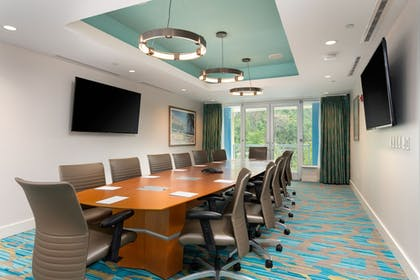 Meeting Facility | Margaritaville Resort Gatlinburg