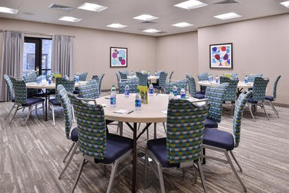 Meeting Facility | Homewood Suites by Hilton Des Moines Airport