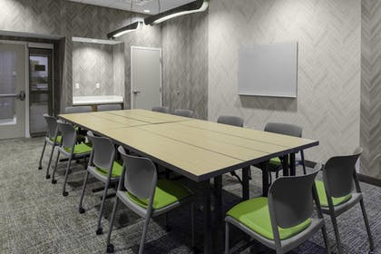 Meeting Facility | SpringHill Suites by Marriott Denver Tech Center