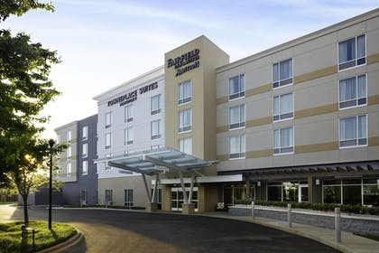 Featured Image | TownePlace Suites by Marriott Louisville Northeast