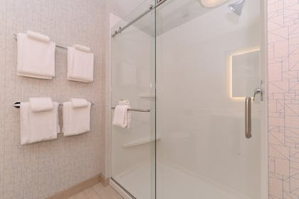 In-Room Amenity   Holiday Inn Express & Suites Alachua - Gainesville Area