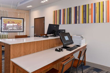 Miscellaneous   Holiday Inn Express & Suites Alachua - Gainesville Area
