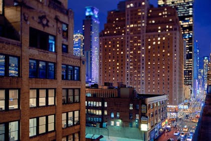 Exterior | TownePlace Suites by Marriott New York Manhattan/