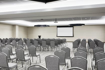 Meeting Facility | Residence Inn by Marriott Dallas by the Galleria