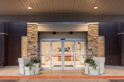 Exterior | Holiday Inn Express & Suites St. Louis - Chesterfield