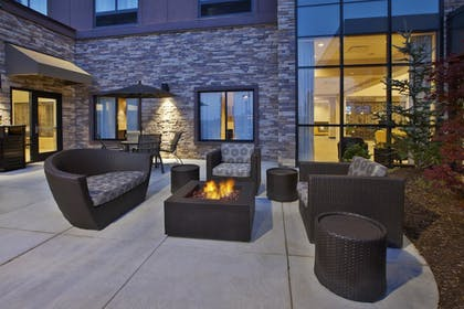 Property Amenity   Best Western Plus Cranberry-Pittsburgh North