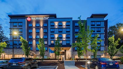 Featured Image   Best Western Plus Cranberry-Pittsburgh North