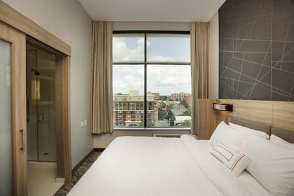 | Suite, Multiple Beds | SpringHill Suites by Marriott Athens Downtown/University Area