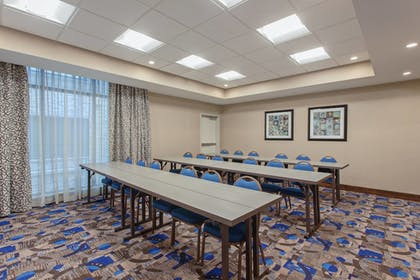 Meeting Facility | Residence Inn by Marriott Seattle Sea-Tac Airport