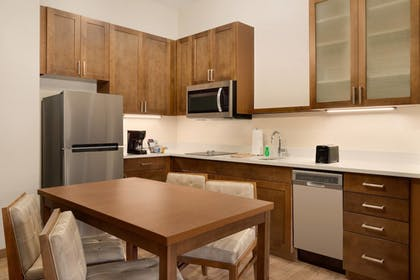| Suite, 1 Bedroom | Residence Inn by Marriott Phoenix Chandler/South