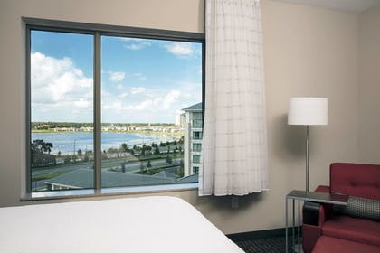 Guestroom | TownePlace Suites by Marriott Orlando Theme Parks/Lake Buena Vista