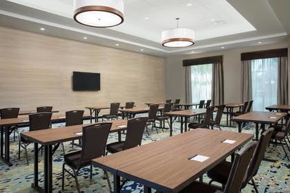 Meeting Facility | SpringHill Suites by Marriott Orlando Theme Parks/Lake Buena Vista
