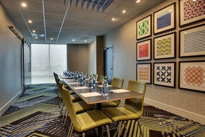 Meeting Facility | Holiday Inn Express & Suites Mt Sterling North