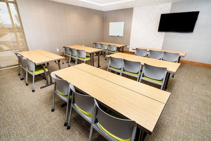 Meeting Facility | SpringHill Suites by Marriott Ontario Airport/Rancho Cucamonga