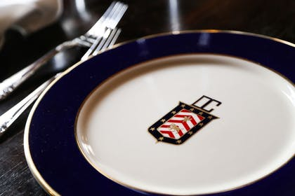 Dining | The Detroit Club-Hotel