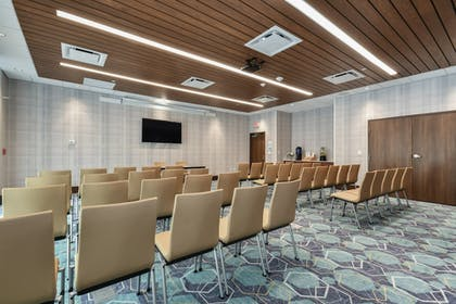Meeting Facility | Holiday Inn Express & Suites Charlotte - Ballantyne