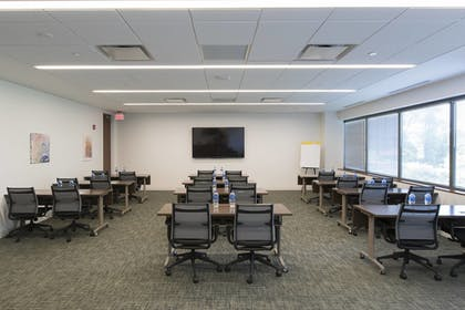 Meeting Facility | Fairfield Inn & Suites by Marriott Philadelphia Valley Forge/Great Val