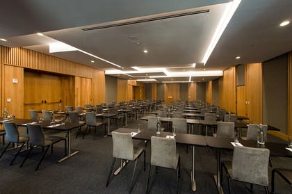 Meeting Facility | The Study Hotel at University City