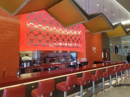 Restaurant | Resorts World Catskills Casino