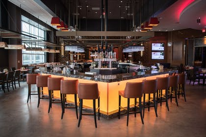 Food and Drink | Resorts World Catskills Casino