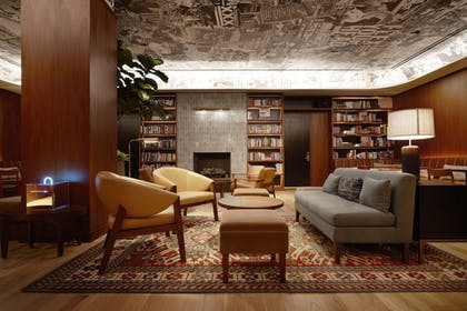 Library | Eaton DC