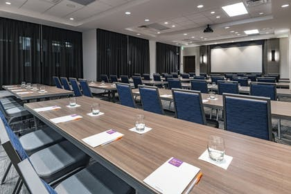 Meeting Facility | Hyatt Place Provo