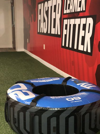 Fitness Facility | Holiday Inn Express and Suites Houston Westchase - Westheimer